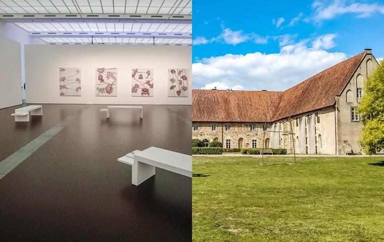 Modern Art & History