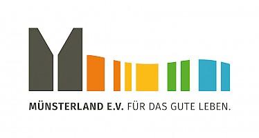 Der Münsterland e.V. steht für die regionale Vermarktung des Münsterland und unterstützt bei der Kommunikation im Bürgerlabor Mobiles Münsterland
