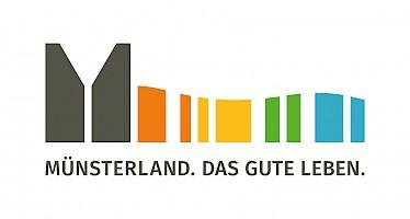 Eine starke Region mit starken Projekten unter dem Dach der Marke Münsterland