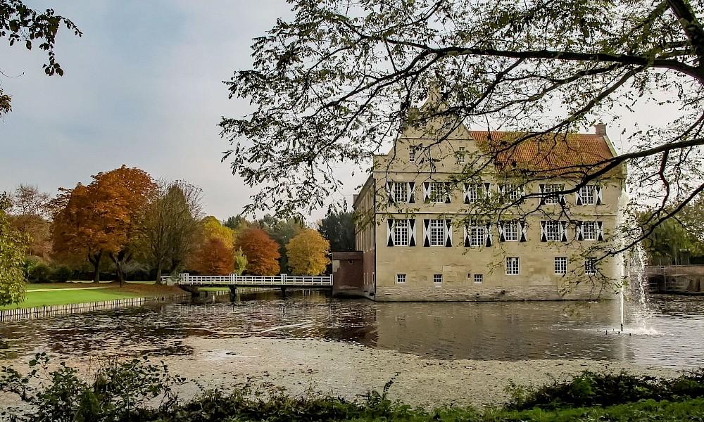 Münsterland Tourismus