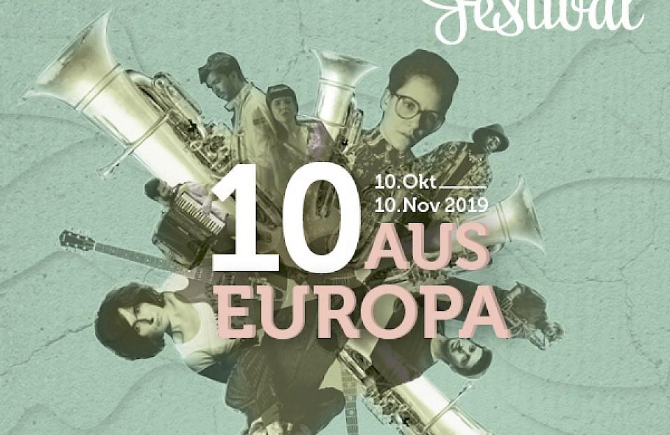 Das Münsterland Festival part 10