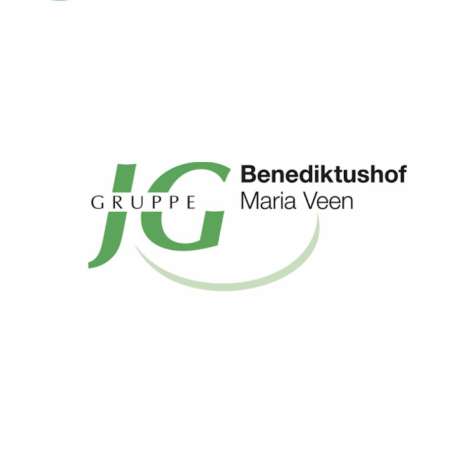 Benediktushof