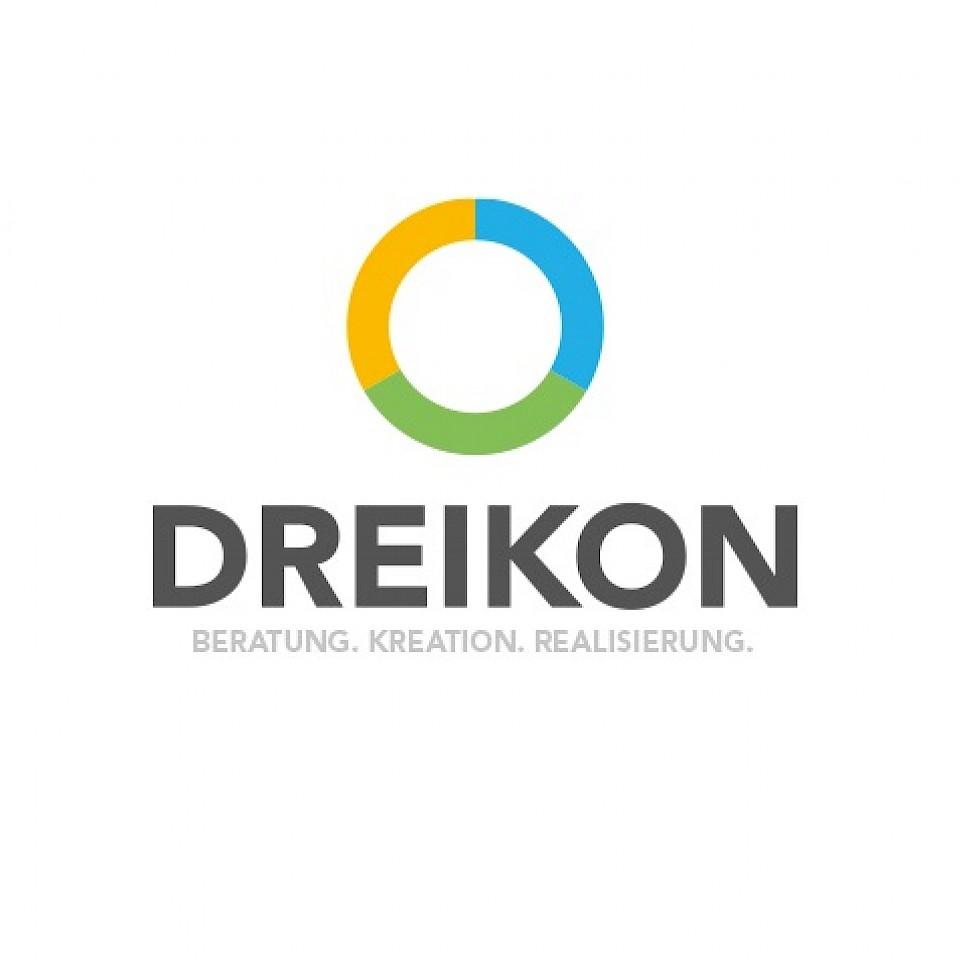 DREIKON GmbH & Co. KG aus Münster