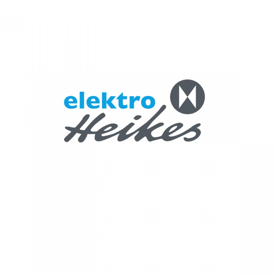 elektro Heikes