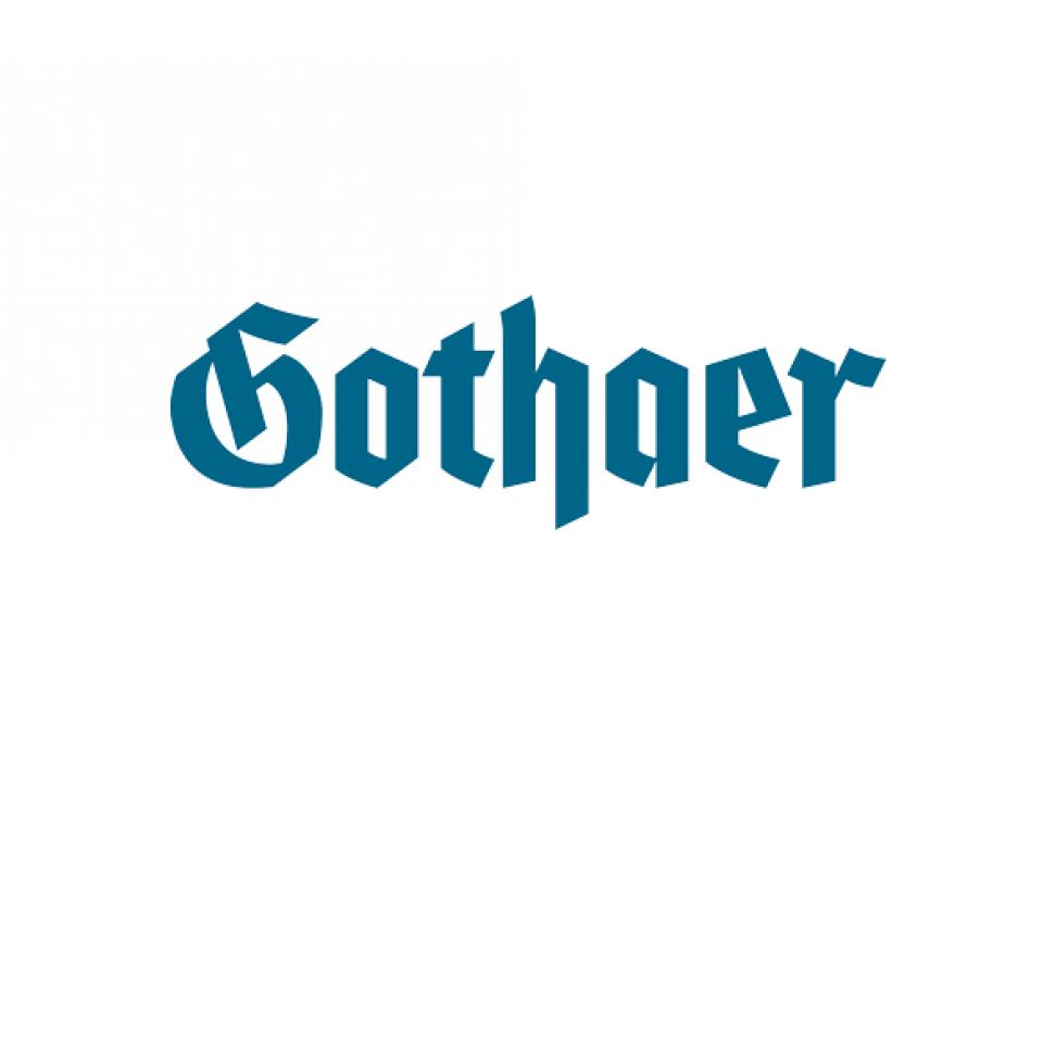 Gothaer Versicherungsbank VVaG