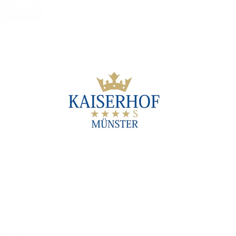 Kaiserhof Münster