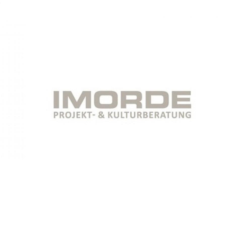Imorde, Projekt- & Kulturberatung