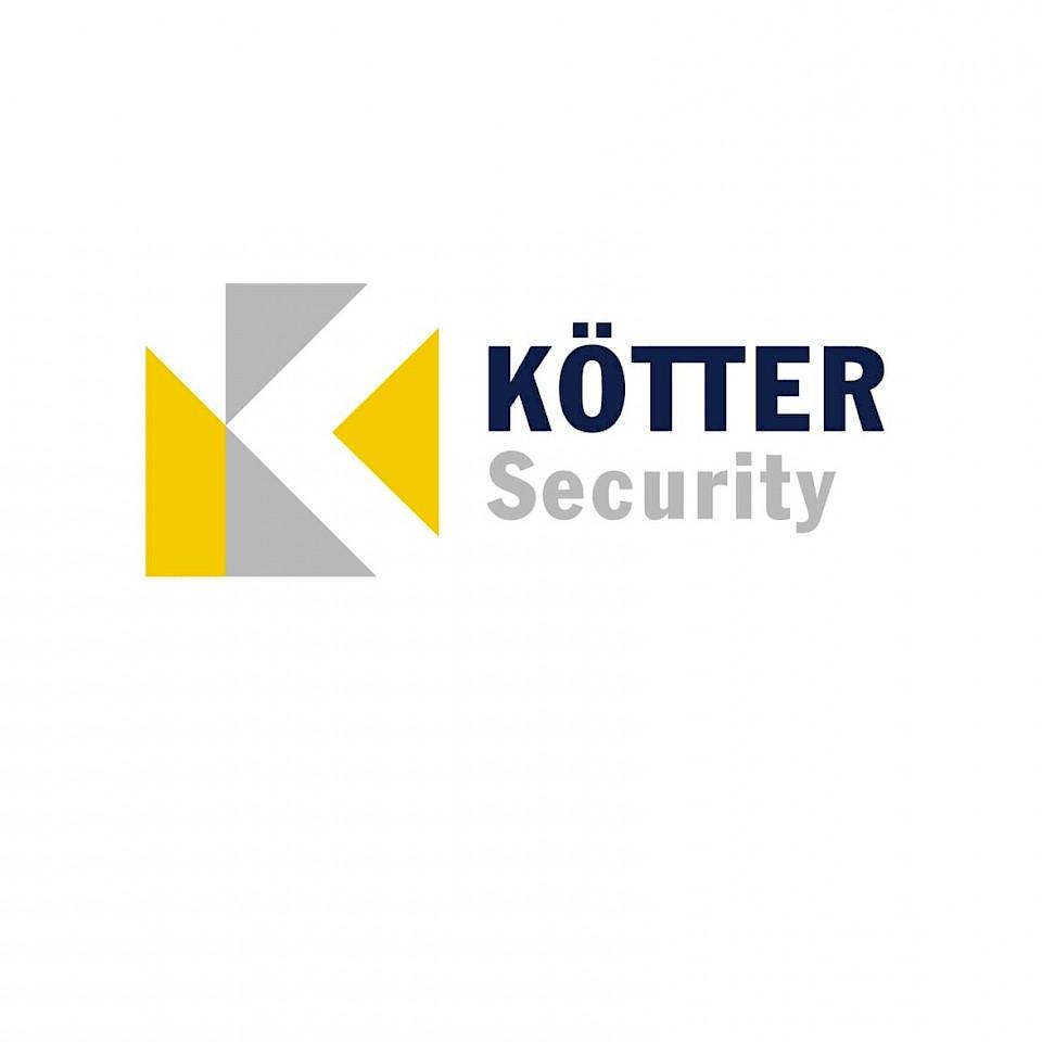 Kötter Security SE & Co. KG
