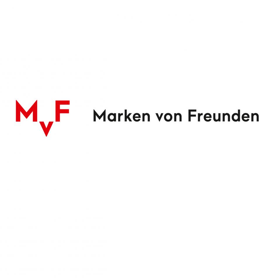 Marke von Freunden GmbH