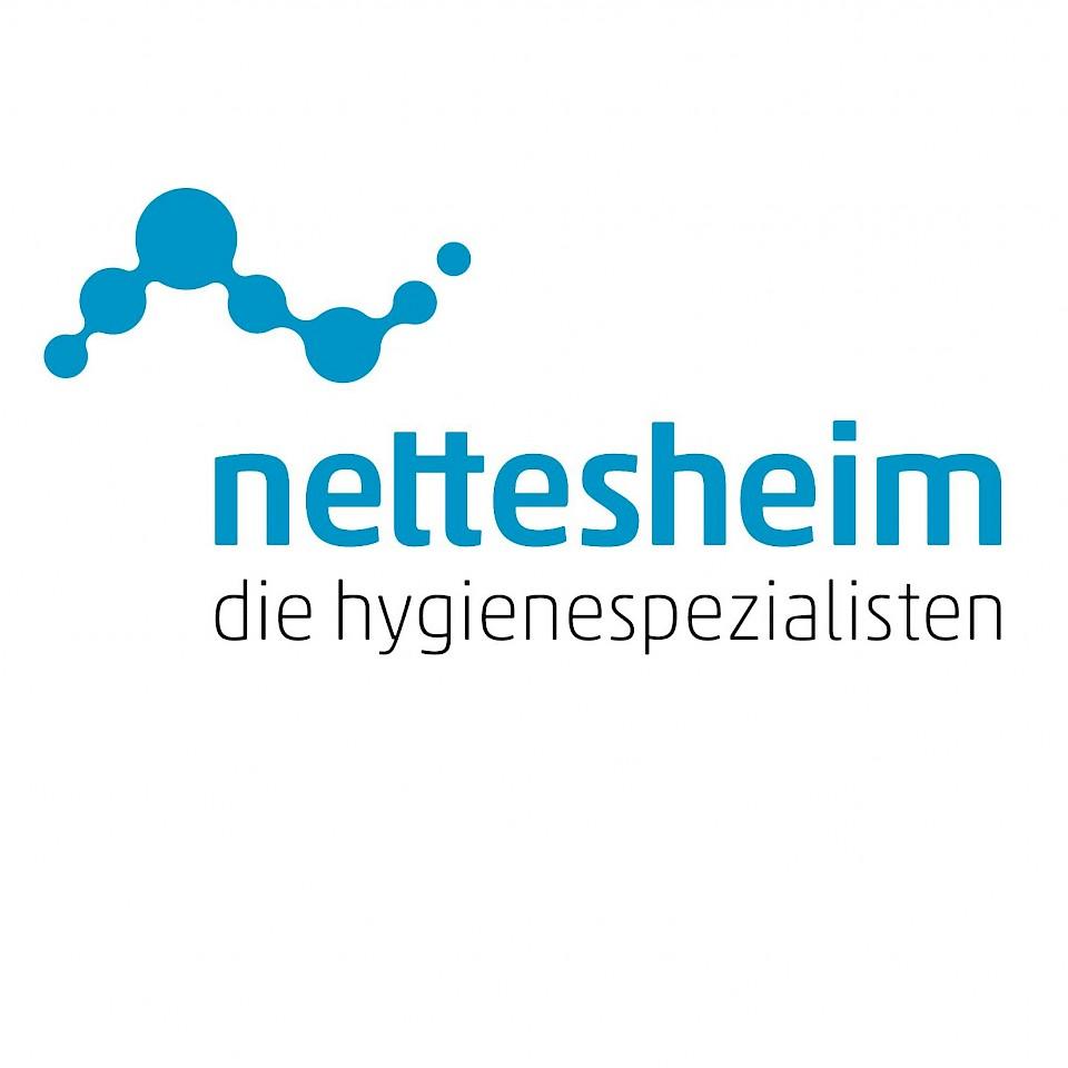 Nettesheim Chemie GmbH & Co.