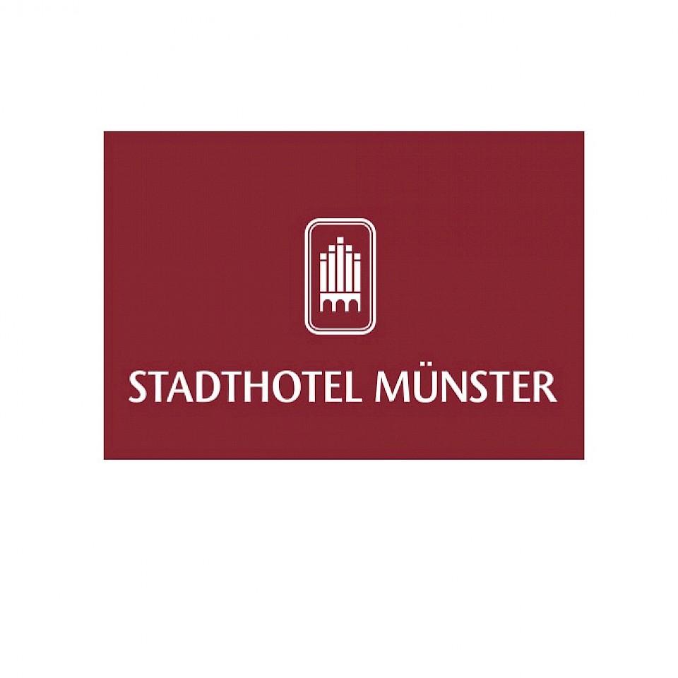 Stadthotel Münster GmbH