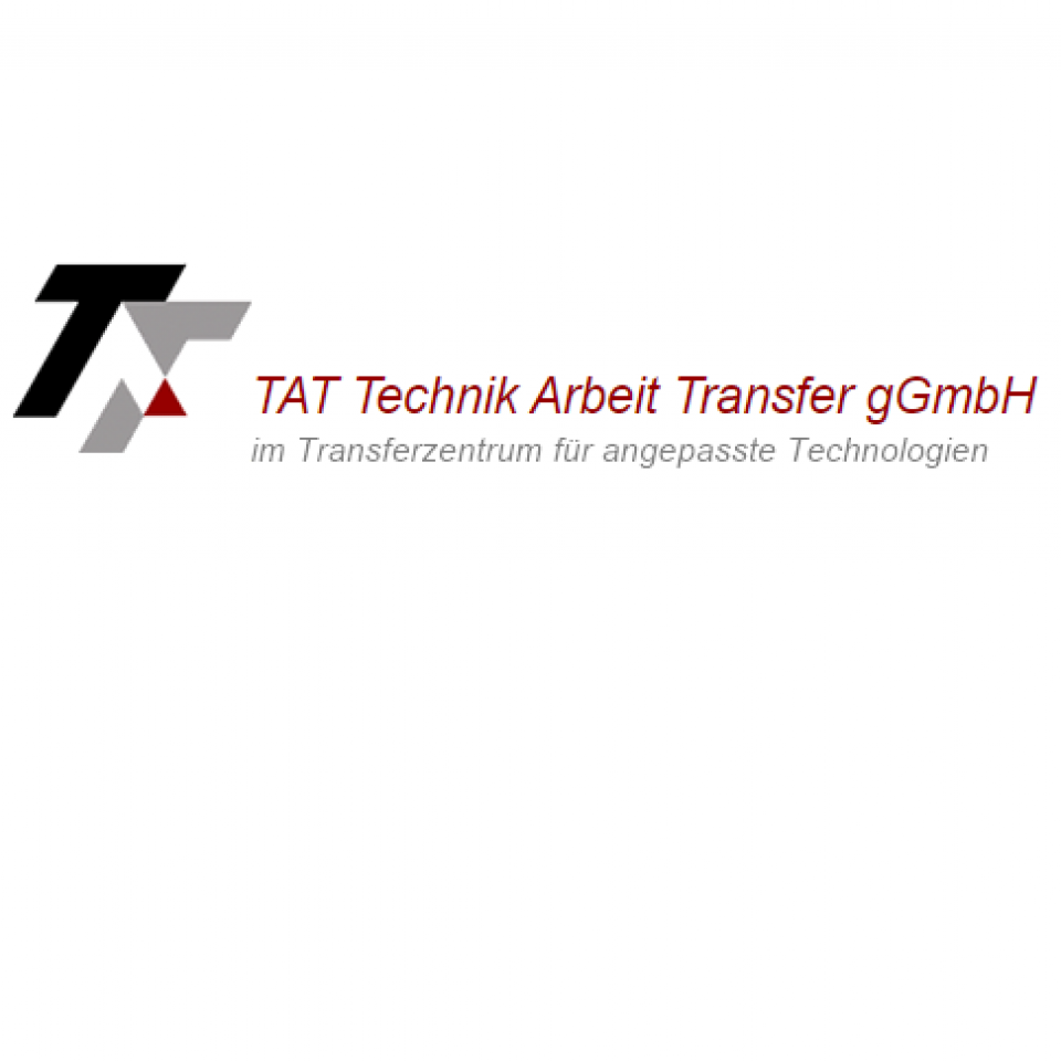 TAT Technik Arbeit Transfer gGmbH