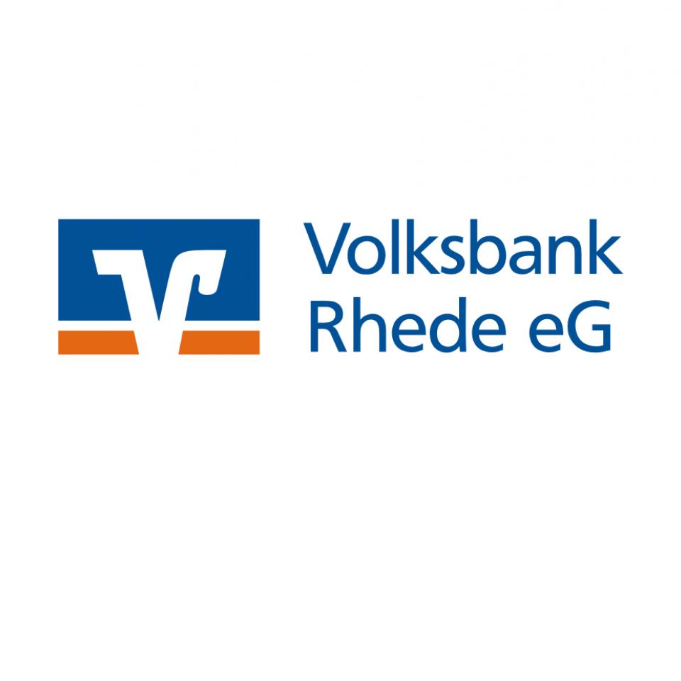 Volksbank Rhede eG