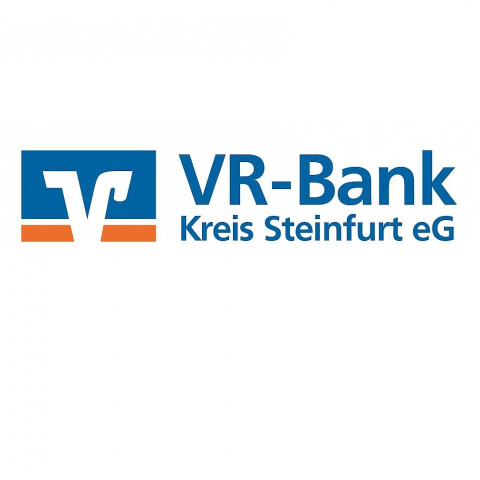 VR-Bank Kreis Steinfurt eG
