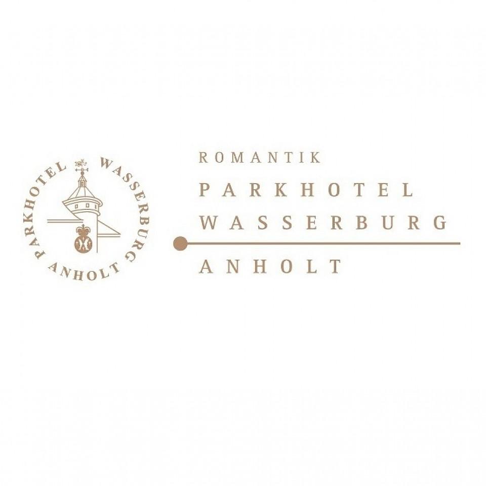 Wasserburg Anholt