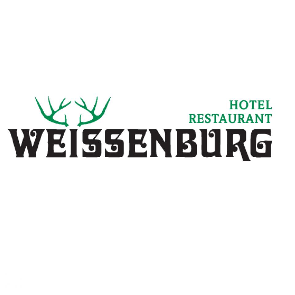 Weissenburg Hotelbetrieb GmbH & Co. KG