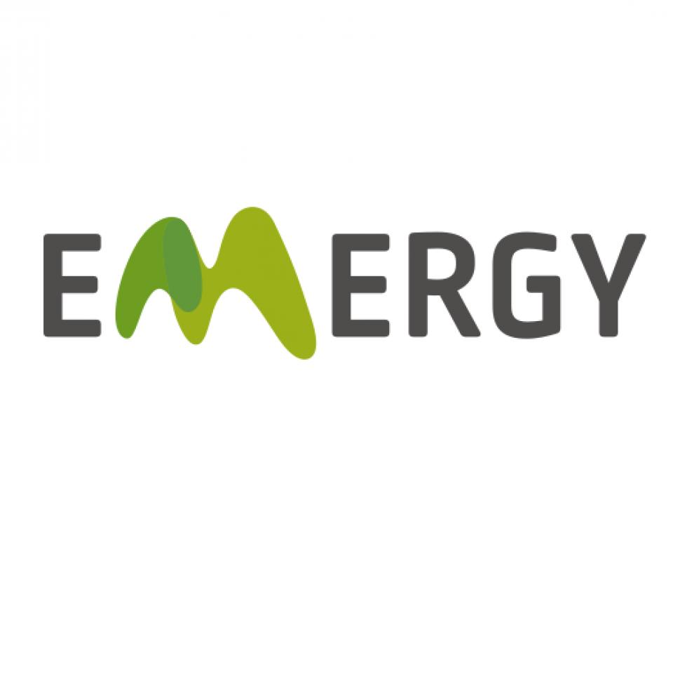 EMERGY Führungs- und Servicegesellschaft mbH