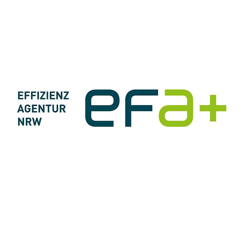 Effizienz Agentur NRW