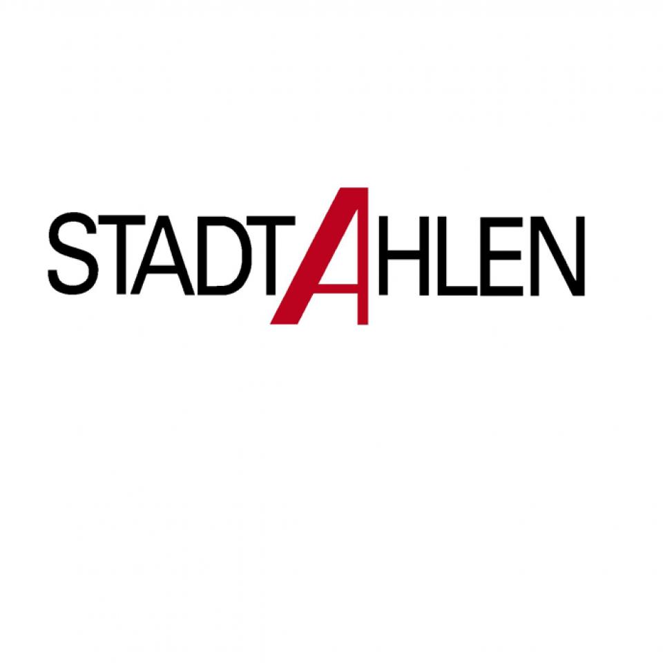 Stadt Ahlen