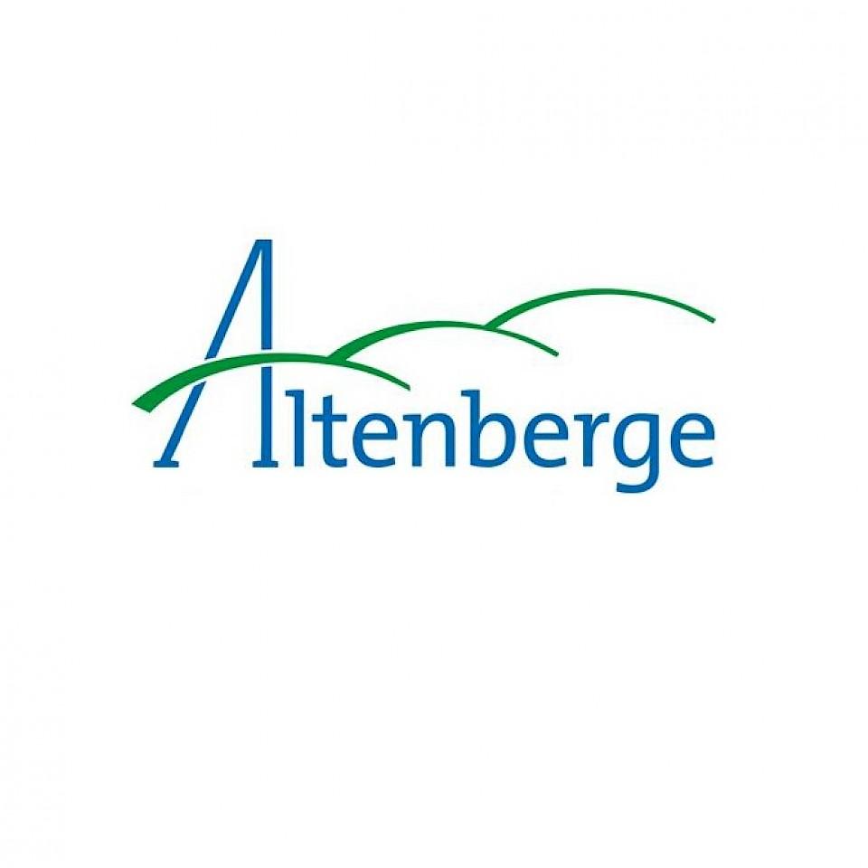 Gemeinde Altenberge