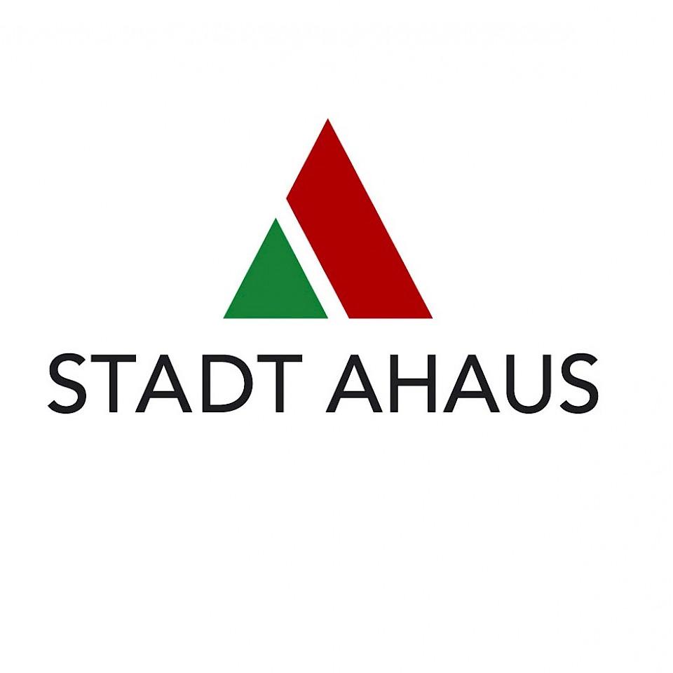 Stadt Ahaus