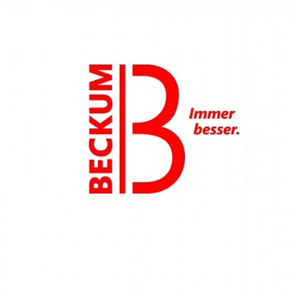 Stadt Beckum