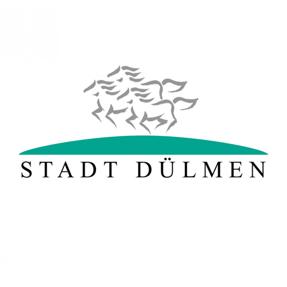 Stadt Dülmen