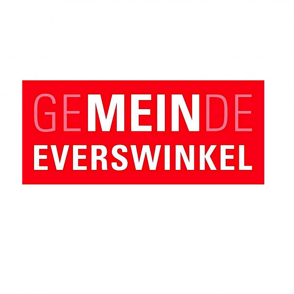 Gemeinde Everswinkel