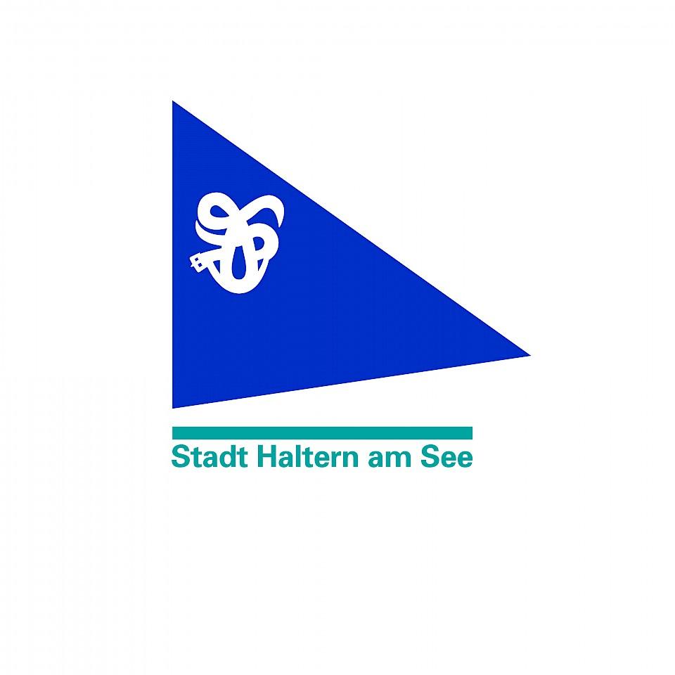 Stadt Haltern am See