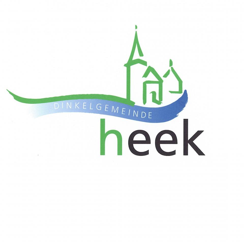 Gemeinde Heek