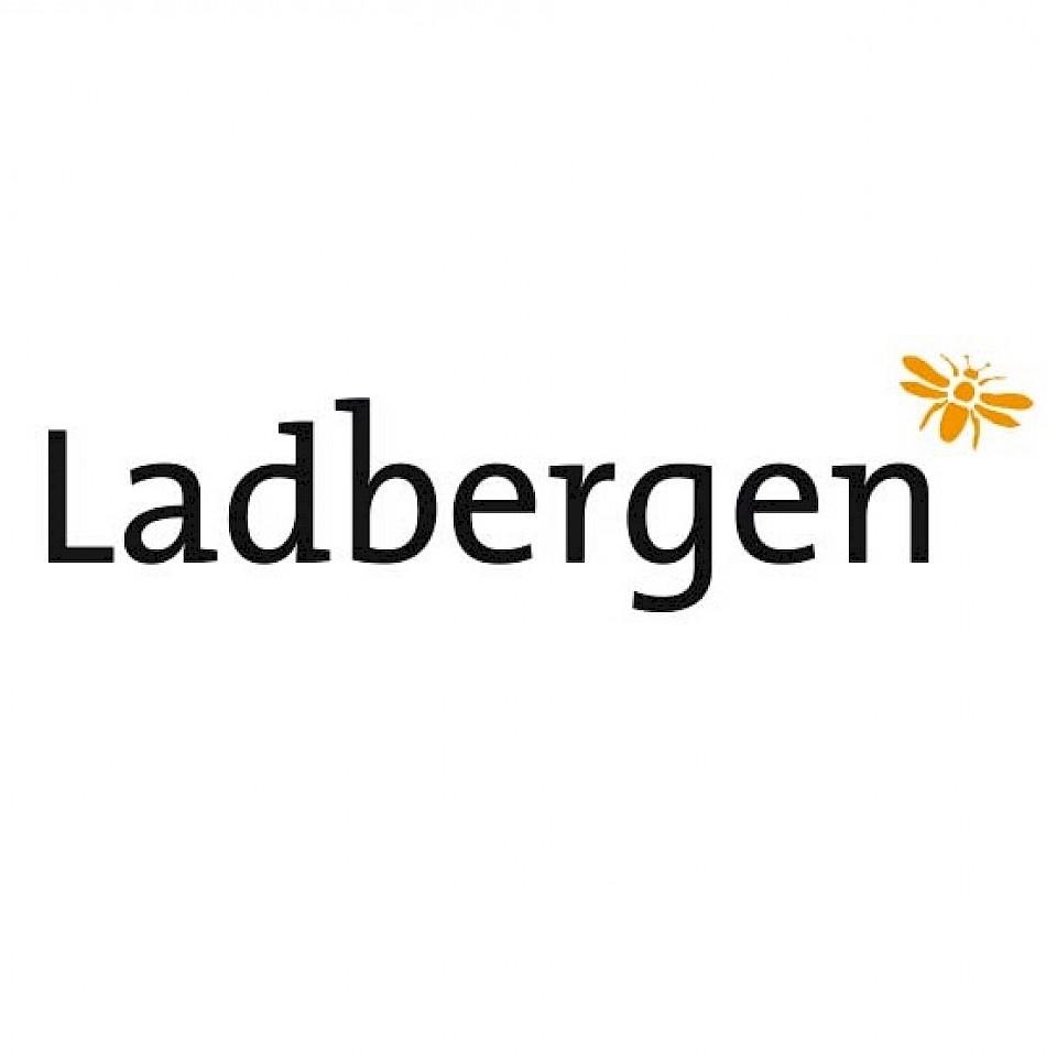 Gemeinde Ladbergen