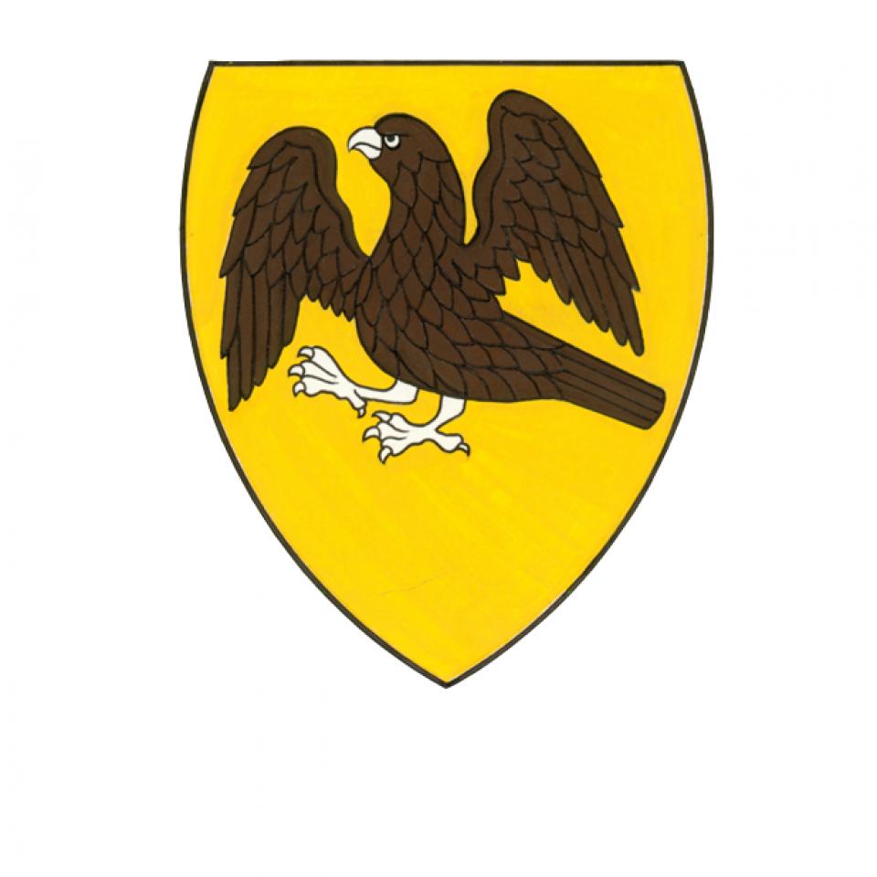 Gemeinde Laer