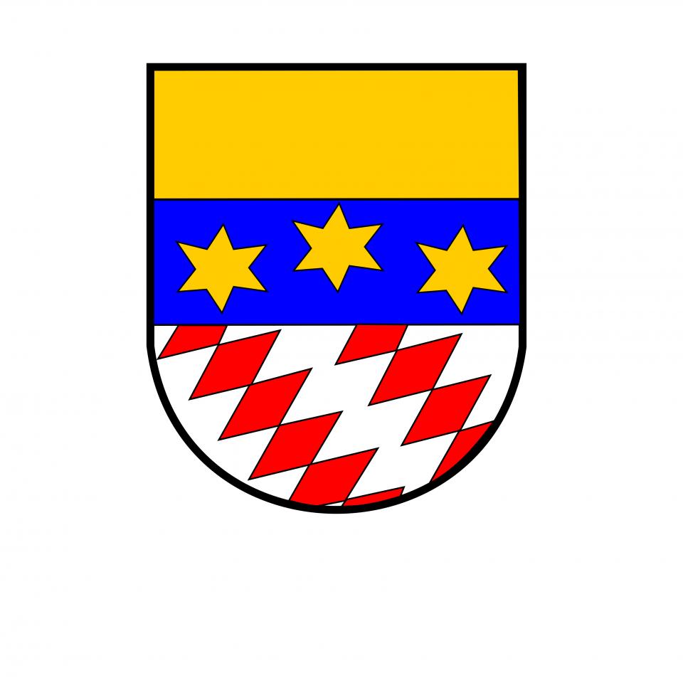 Gemeinde Legden