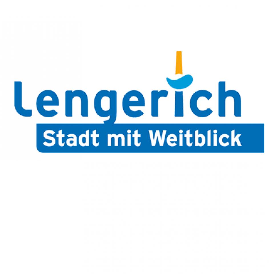 Stadt Lengerich