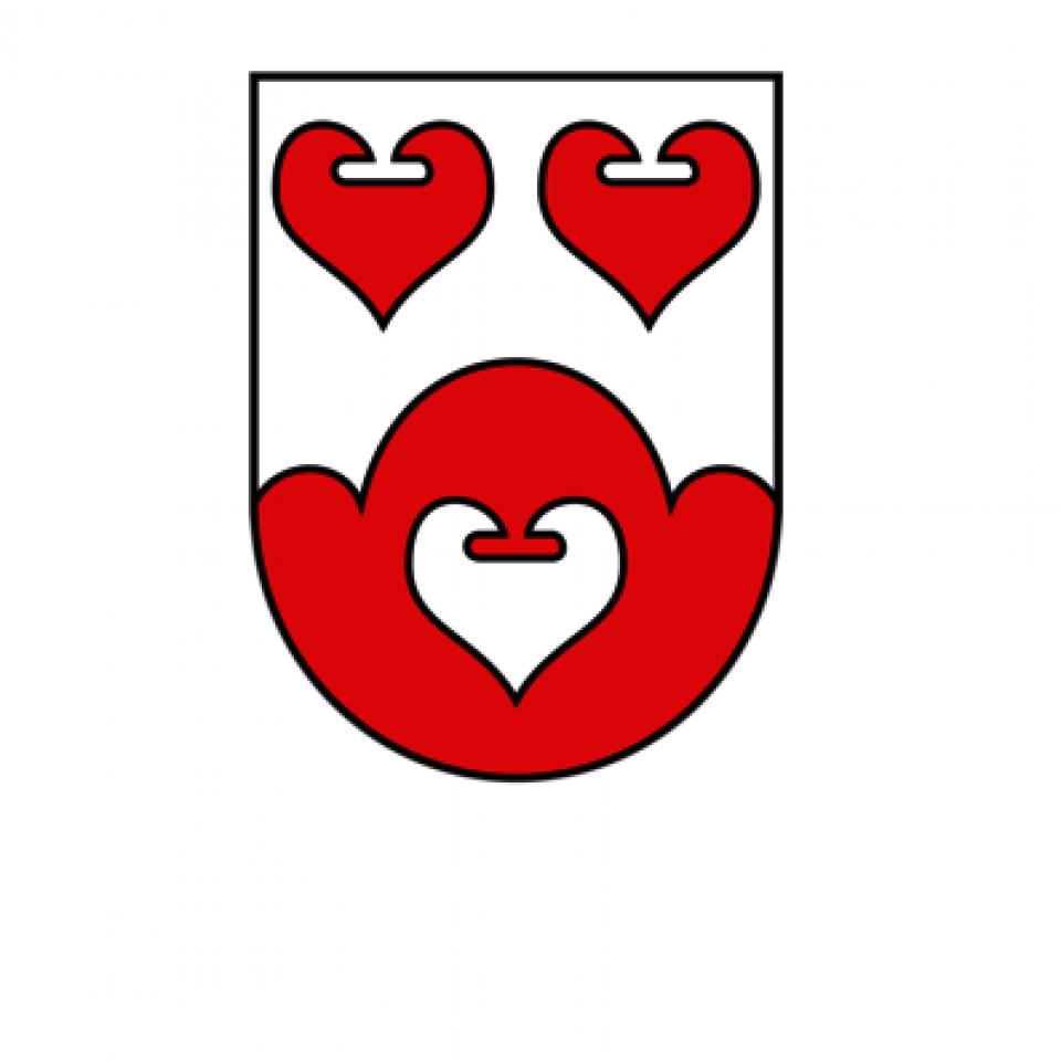 Gemeinde Lienen
