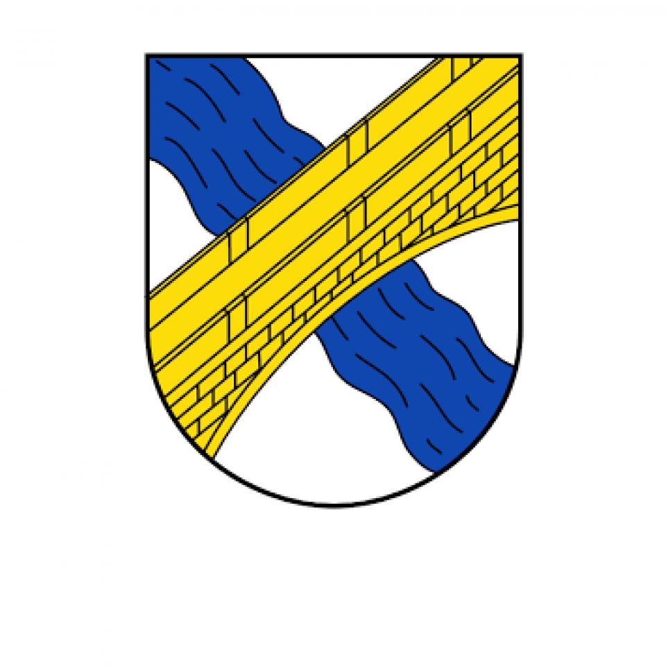 Gemeinde Lippetal