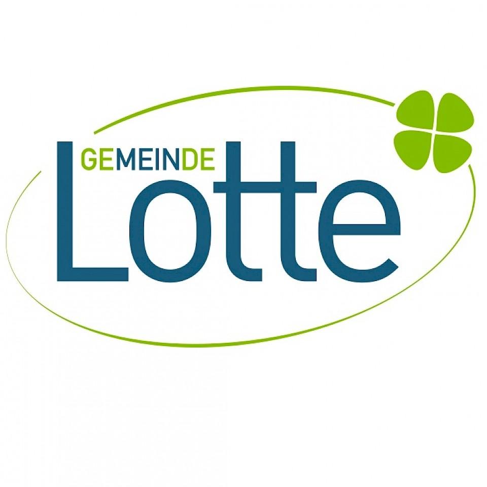 Gemeinde Lotte