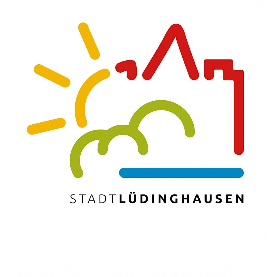 https://www.luedinghausen.de/