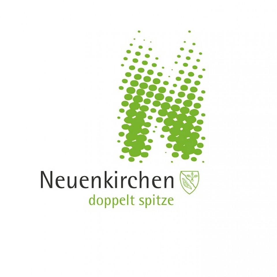 Gemeinde Neuenkirchen