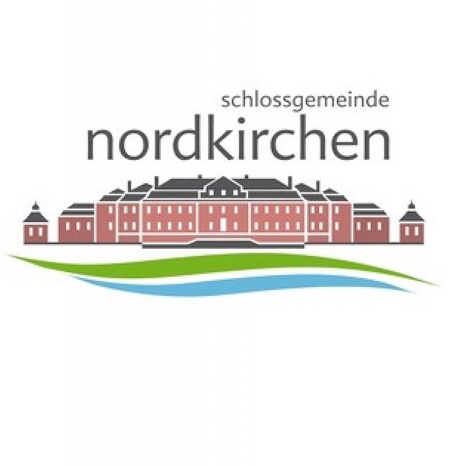 Gemeinde Nordkirchen