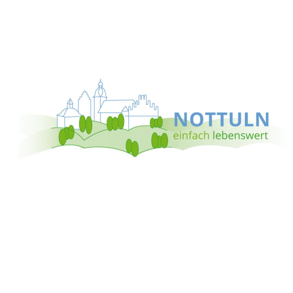 Gemeinde Nottuln