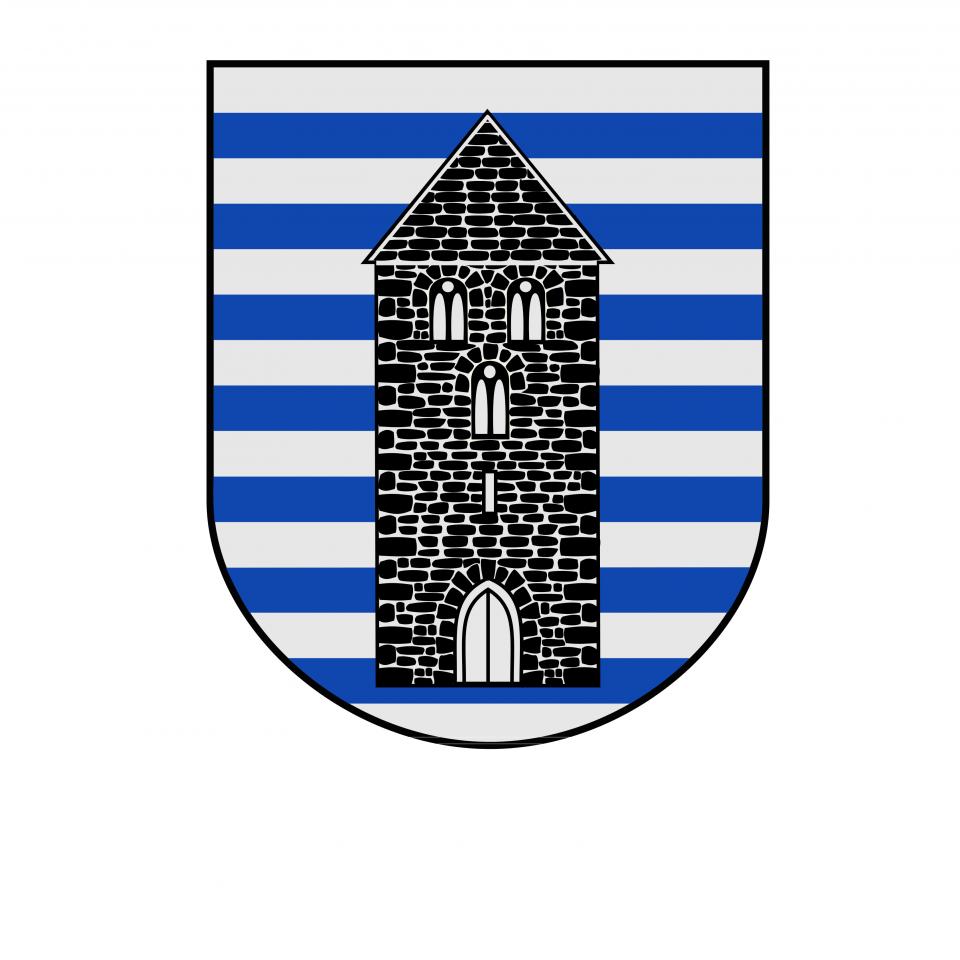 Gemeinde Recke