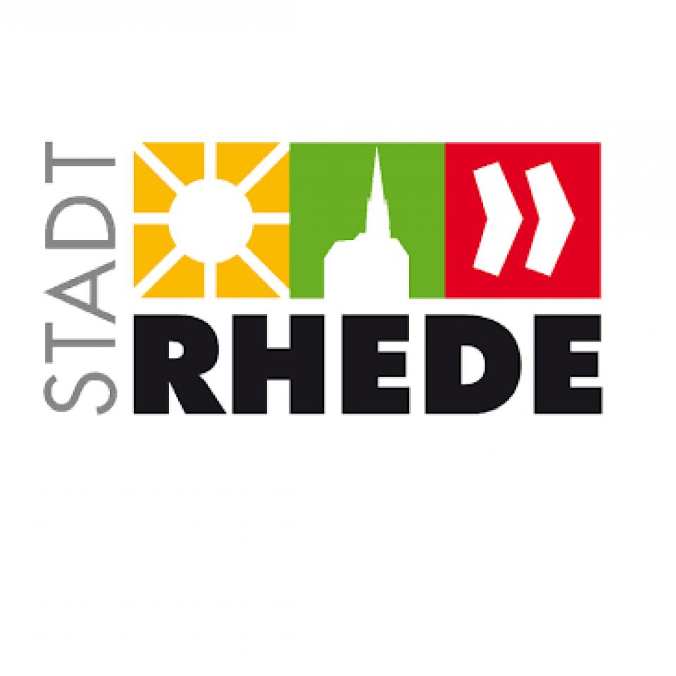 Stadt Rhede