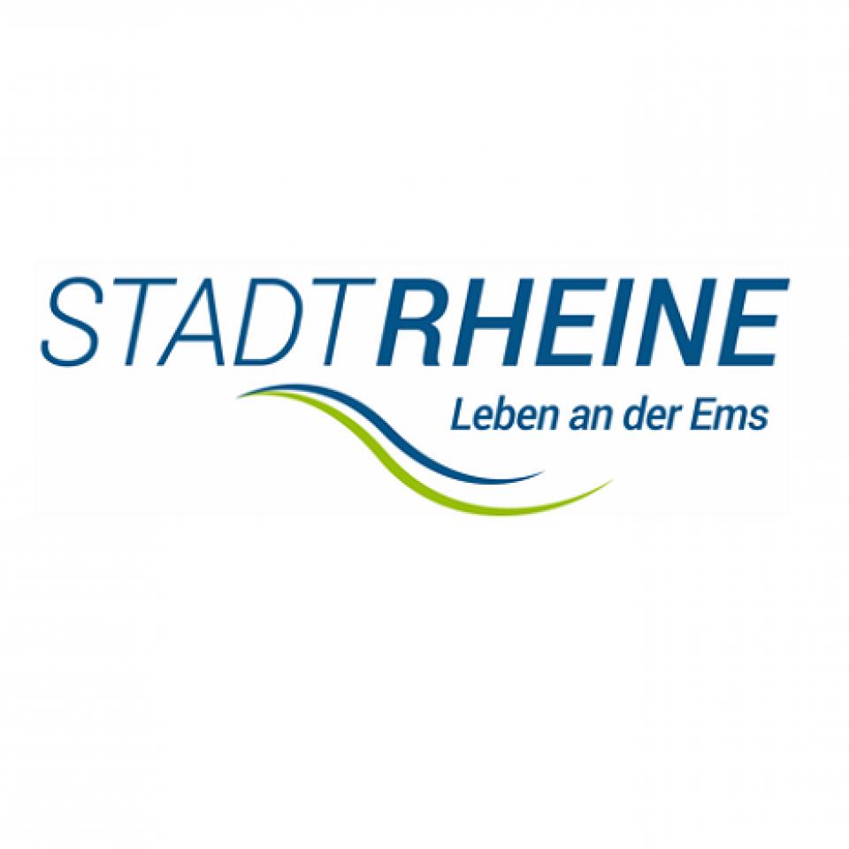 Stadt Rheine