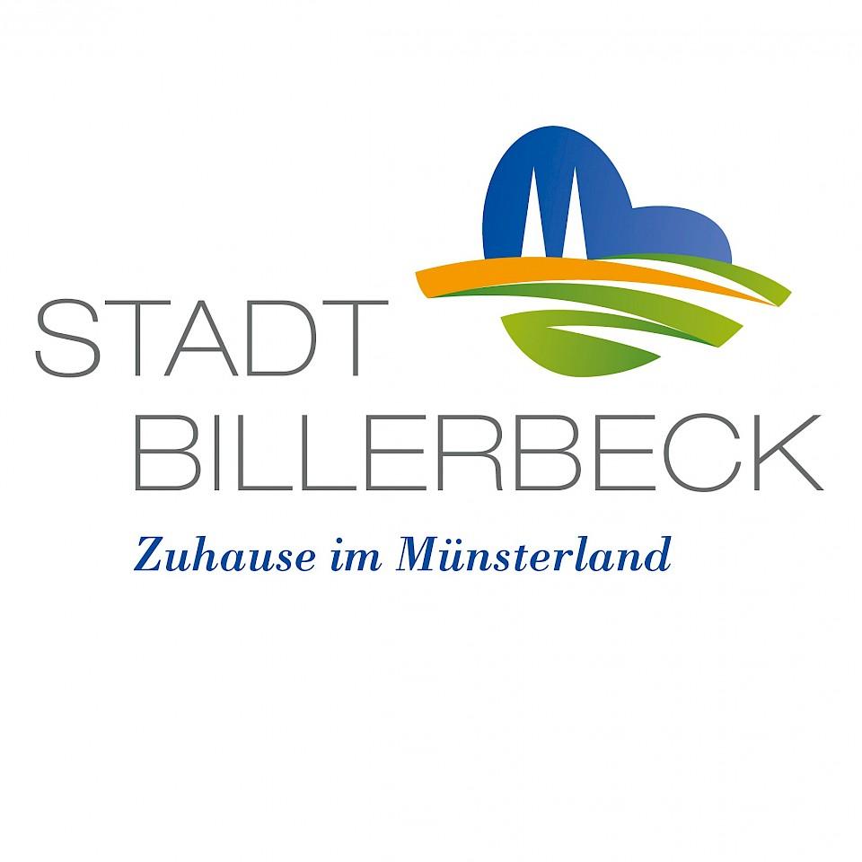 Stadt Billerbeck