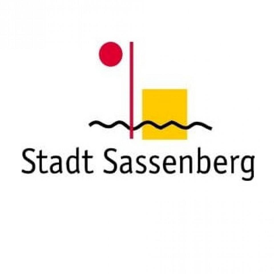 Stadt Sassenberg