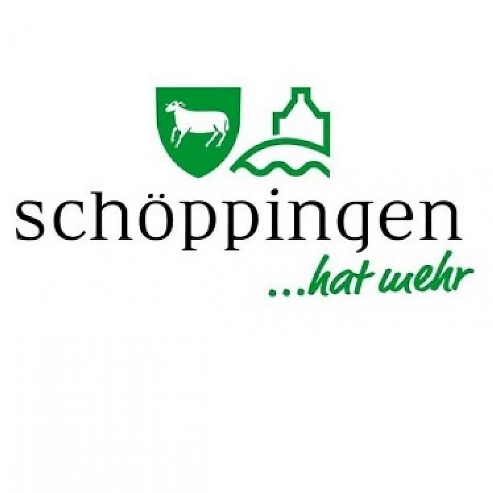 Gemeinde Schöppingen