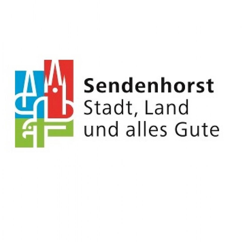 Stadt Sendenhorst