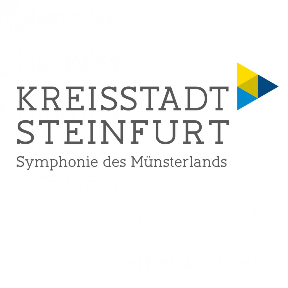 Stadt Steinfurt