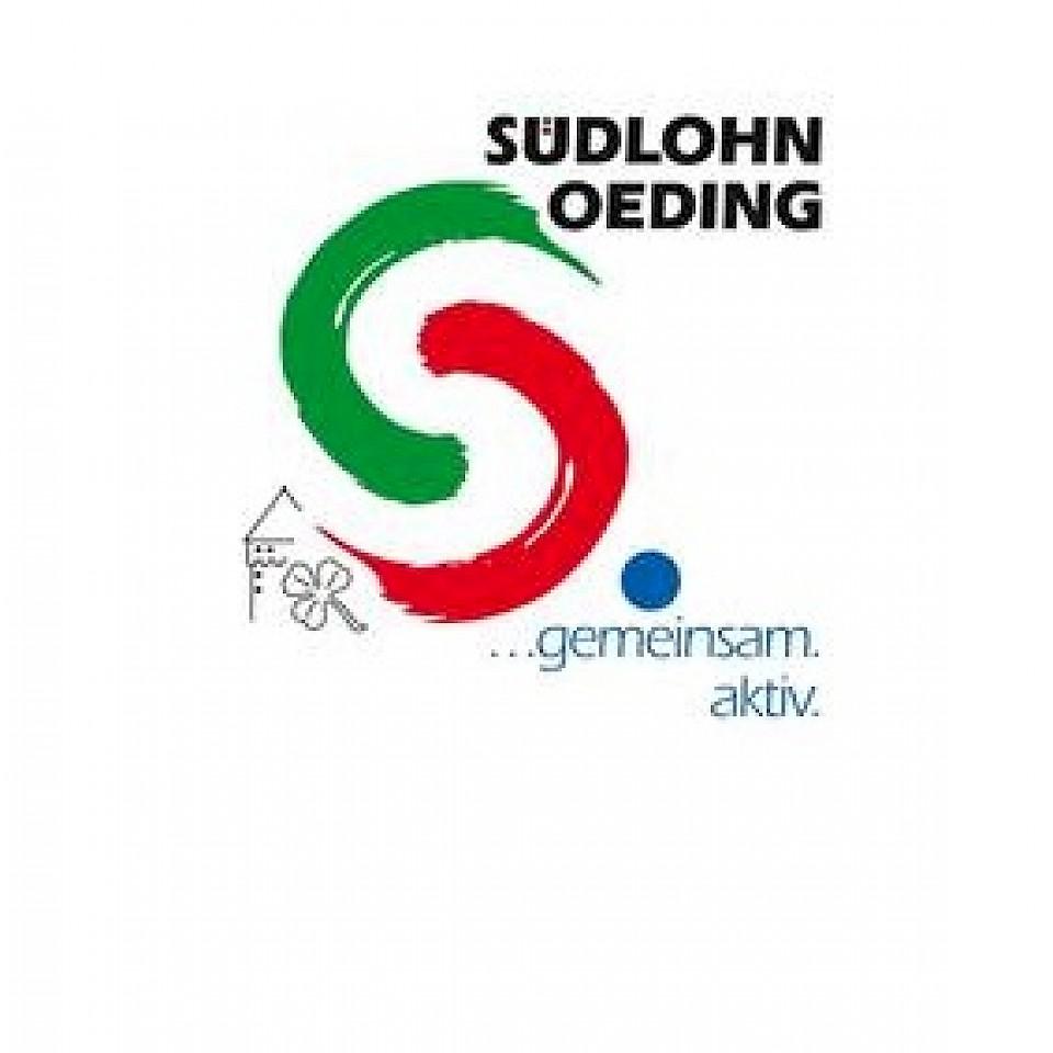 Gemeinde Südlohn